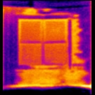 Infrared Imaging02