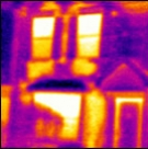 Infrared Imaging06
